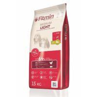 Fitmin Medium Light 3kg