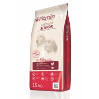 Fitmin Medium Senior 3kg