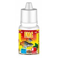 FMC 100ml