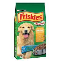 Friskies balance 15 kg