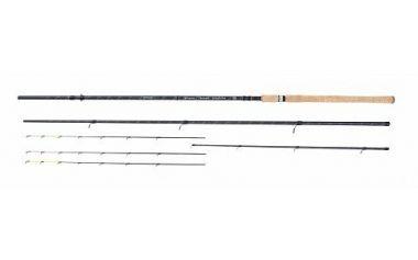 Genesis Feeder 3,90 m SH 50 - 120 g