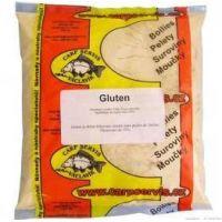 Gluten - 500 g