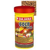 Gold - gran 250ml