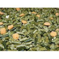 Granule pro morčata  1 kg