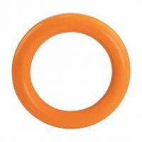 Gumový kroužek ø 15cm, přírodní guma HipHop