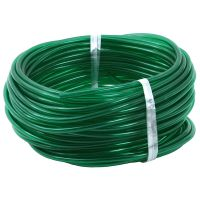 Hadička vzduchovací zelená   (25m)