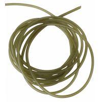 hadička zelená ZICO-GREEN pr. 2MM, 2M, CF211B