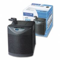 Hailea chladič HC-1000A