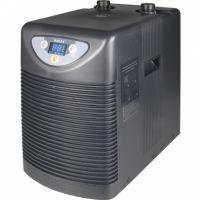 Hailea chladič HC-150A