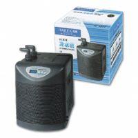 Hailea chladič HC-500A