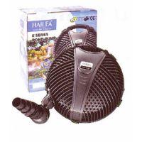 Hailea E23000 jezírkové čerpadlo