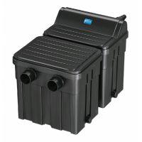 Hailea G16000 kanystrovy pond filtr s UV