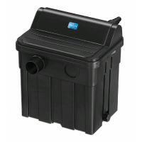 Hailea G8000 kanystrovy pond filtr s UV