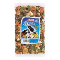 Happy mix morče, králík 500 g