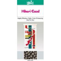 Hikari Excel medium 5 kg