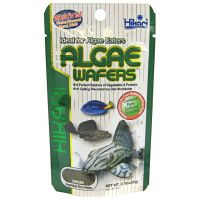 Hikari Tropical Algae Wafers 82g