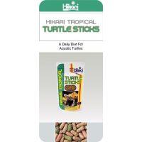 Hikari Tropical Turtle Sticks 53g