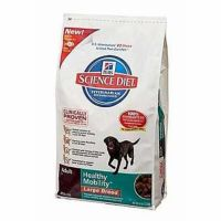 Hill´s Canine Dry Mobility Large 12kg