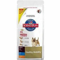 Hill´s Canine Dry Mobility Mini 3 kg