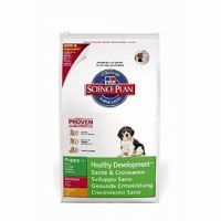 Hill´s Canine Dry Puppy Growth BREEDER 18kg