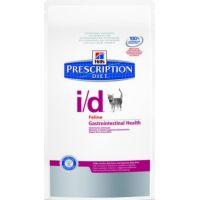 Hill´s cat (dieta) I/D 1,5kg