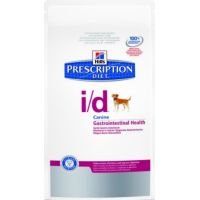 Hill´s dog (dieta) I/D 12 kg