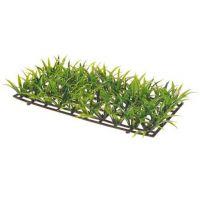 HOBBY Dekorace Plant Mat 2, 25x12,5 cm