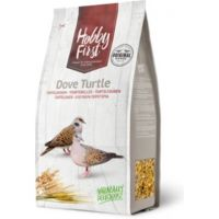 HobbyFirst holubi a hrdličky 20 kg