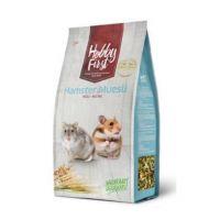 HobbyFirst křeček müsli 3 kg