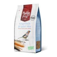 HobbyFirst malý pták sport pěvci 1 kg