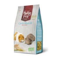 HobbyFirst morče müsli 3 kg