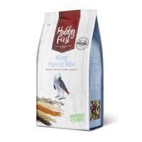 HobbyFirst papoušek mix 3 kg