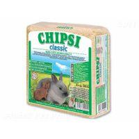 Hobliny Chipsi (1kg)