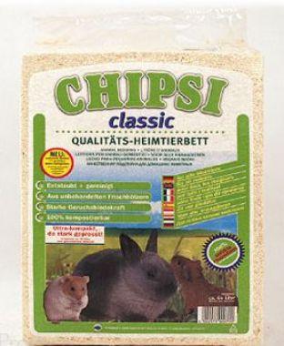 Hobliny Chipsi  3,2 kg