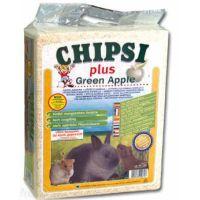 Hobliny Chipsi jablko   3,2 kg