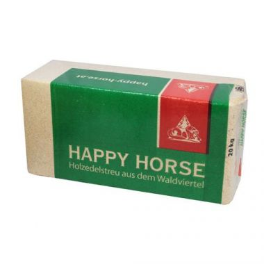 Hobliny Happy Horse Classic 20 kg