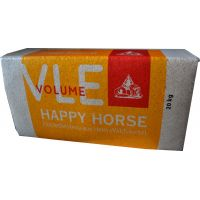 Hobliny Happy Horse Volume 20 kg
