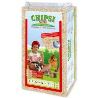 Hobliny JRS Chipsi Super (24kg)