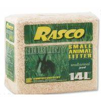 Hobliny Rasco   (0,9kg)