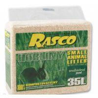 Hobliny Rasco   (2,5kg)