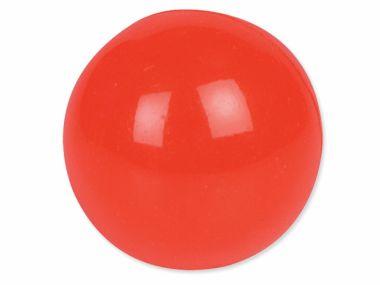 Hračka míč skákací se světlem