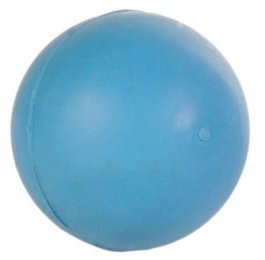 Hračka míček gumový 6,5 cm