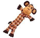 Hračka textil Stretchezz Kong small