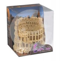 Hydor Ario dekorace Koloseum