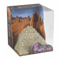 Hydor Ario dekorace Pyramida