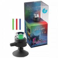 Hydor osvětlení  H2Show LED light mix