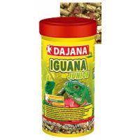 Iguana junior 250ml
