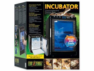 Inkubátor EXO TERRA (1ks)