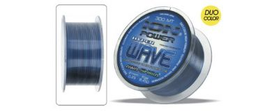 Ion Power Hyper Wave
