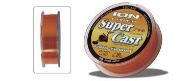 Ion Power Super Cast